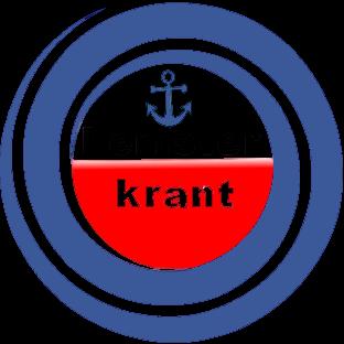 De Lemster Krant