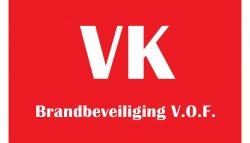 Logo Van Keulen Brandbeveiliging VOF